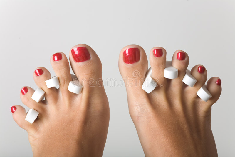 Download Feet stock photo. Image of healthy, beauty, caucasian - 2921818