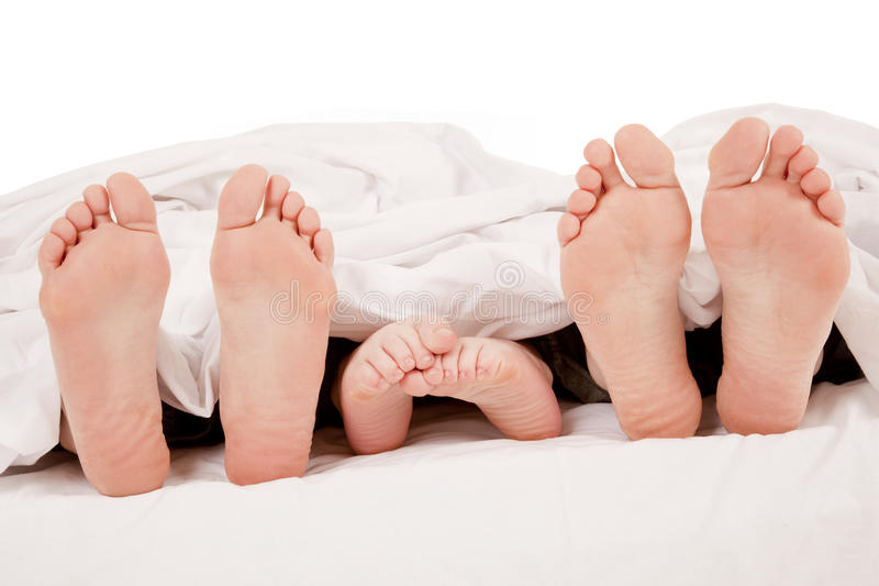 Download Feet family stock image. Image of home, male, life, lifestyle - 20661243