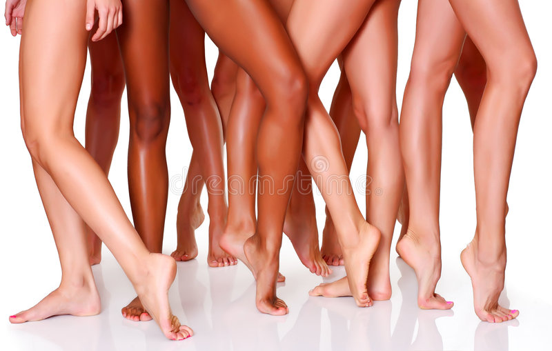 Download Feet and SPA stock image. Image of chiropody, sensuality - 8971833