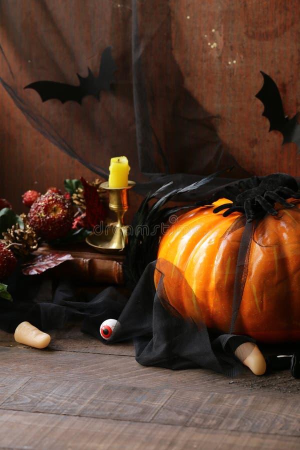 Feiertag Halloween lizenzfreies stockfoto