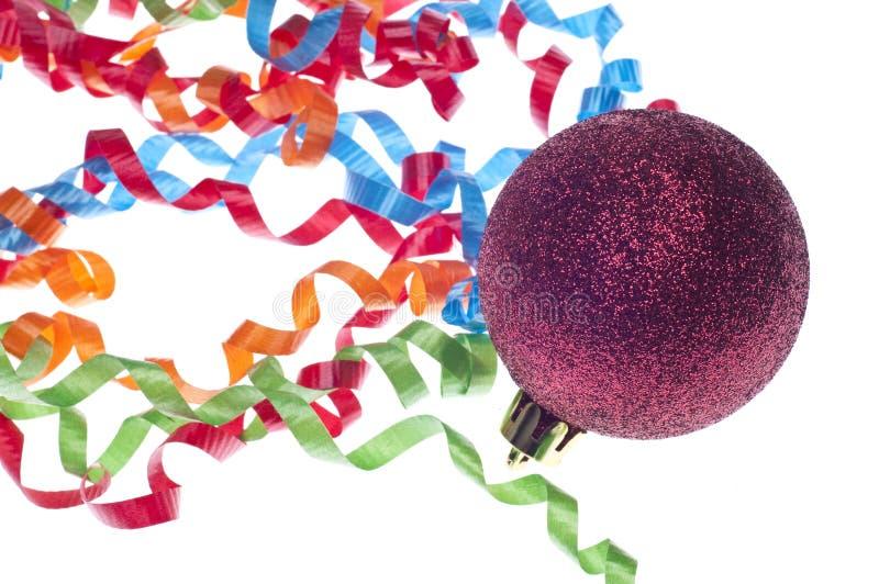 Feiertags-Party-Konzept stockbilder