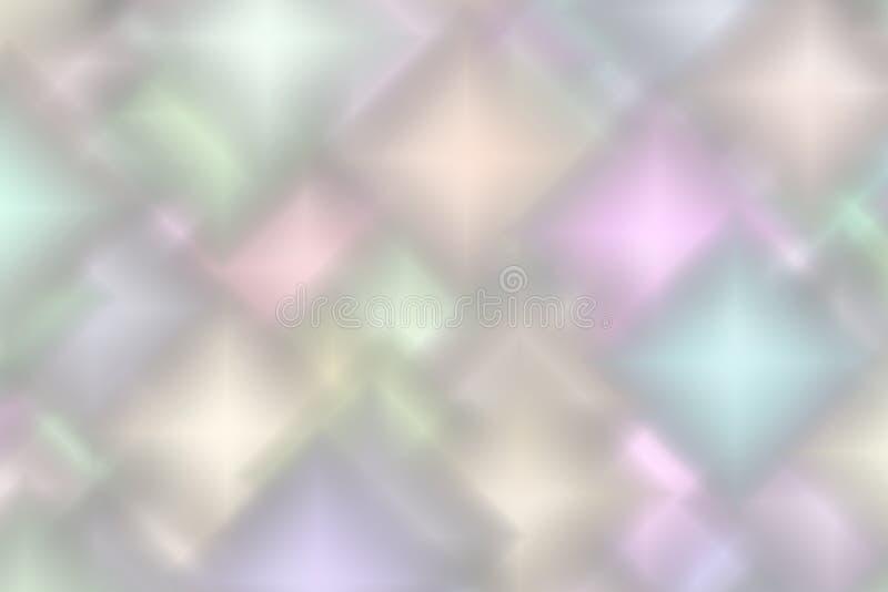 Download Feiertagshintergrund III stock abbildung. Illustration von hintergrund - 26237