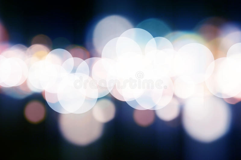 Feiertagsleuchten können für Hintergrund benutzt werden lizenzfreies stockfoto