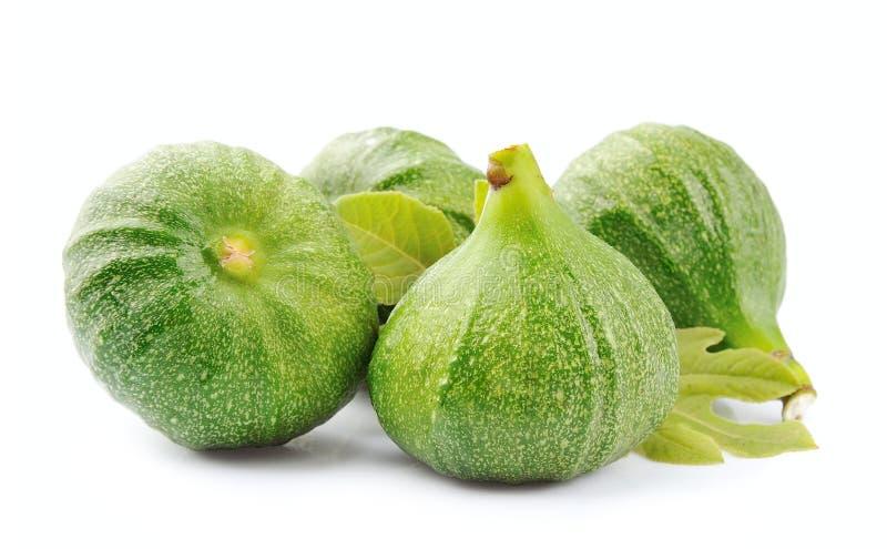 Feigenfrucht stockfotografie