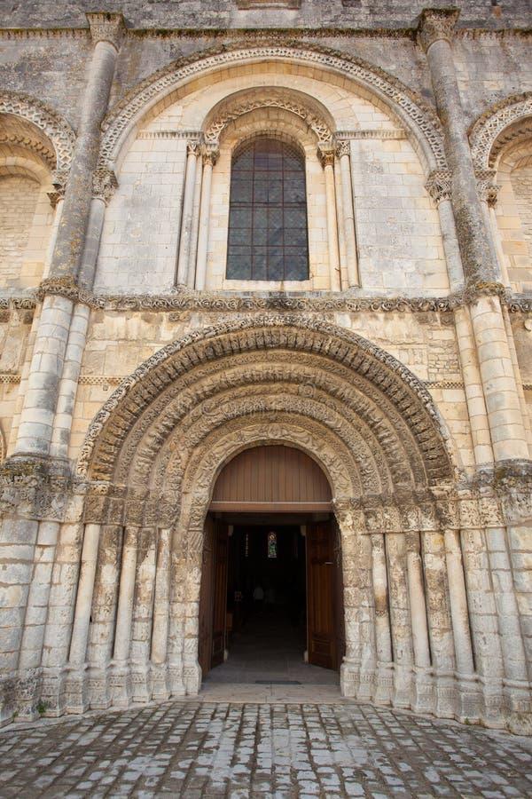 Feine Romanesquekunst lizenzfreie stockfotos