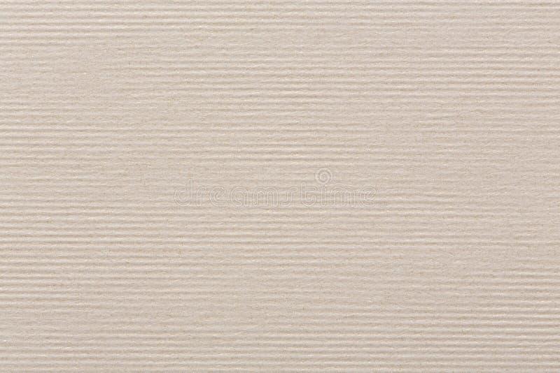 Feines silk organisches natürliches Leinengewebe maserte Detail patterne lizenzfreie stockbilder