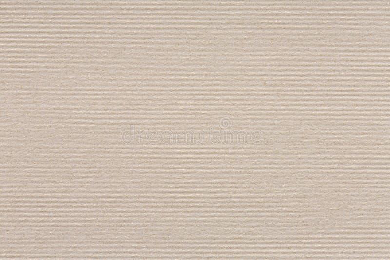 Feines silk organisches nat?rliches Leinengewebe maserte Detail kopierten Hintergrund in der hellen blassen grauen getonten Farbe lizenzfreie stockfotos