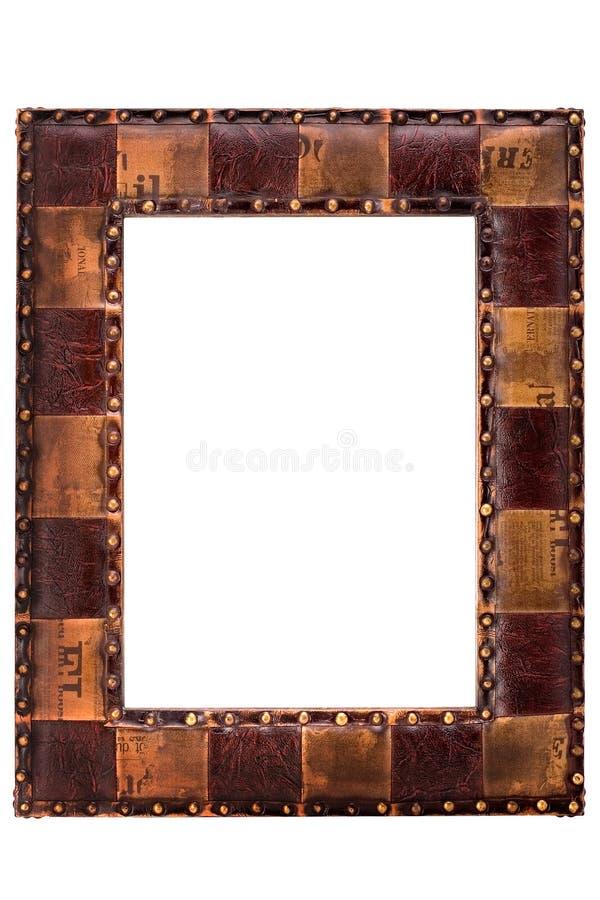 Feld lizenzfreie stockbilder