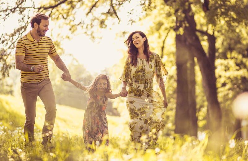 A felicidade é quando são junto foto de stock royalty free