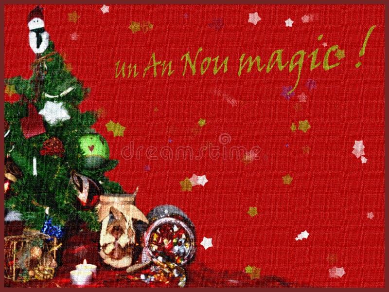 New year greetings urari de an nou stock image image of brad download new year greetings urari de an nou stock image image of brad m4hsunfo