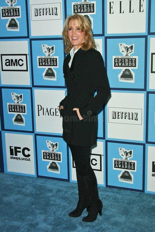 Felicity Huffman fotos de stock royalty free