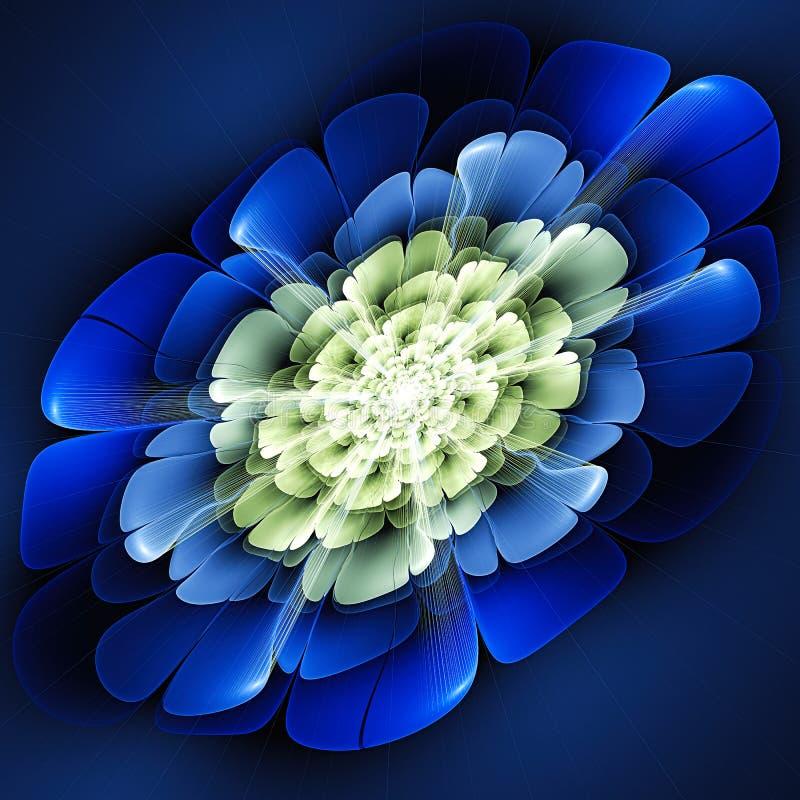felik blomma lilja vektor illustrationer