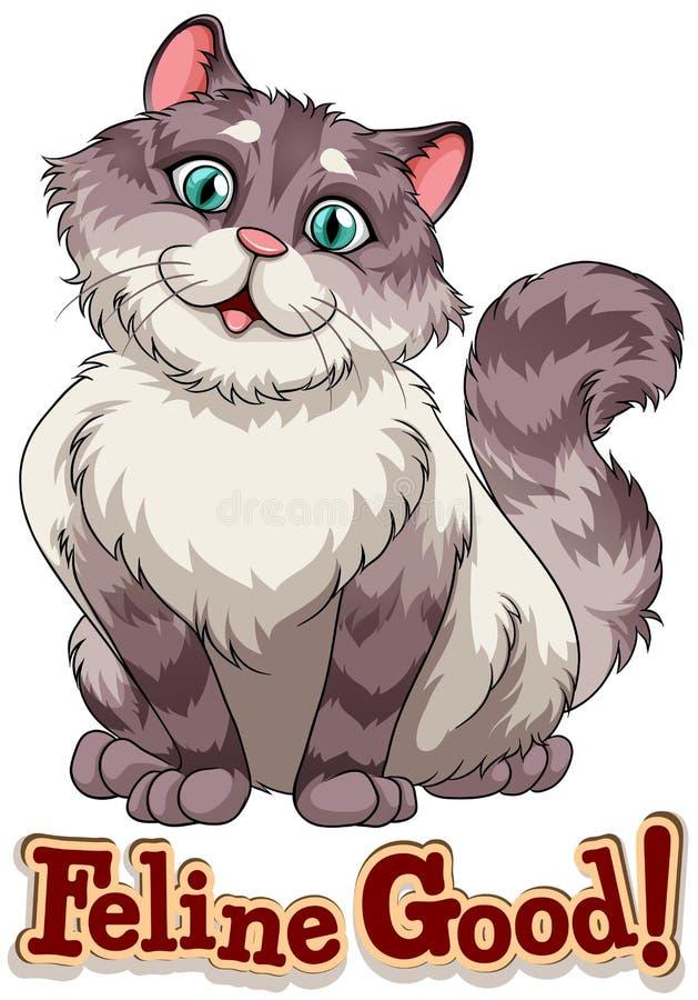 Free Feline Royalty Free Stock Image - 57355006