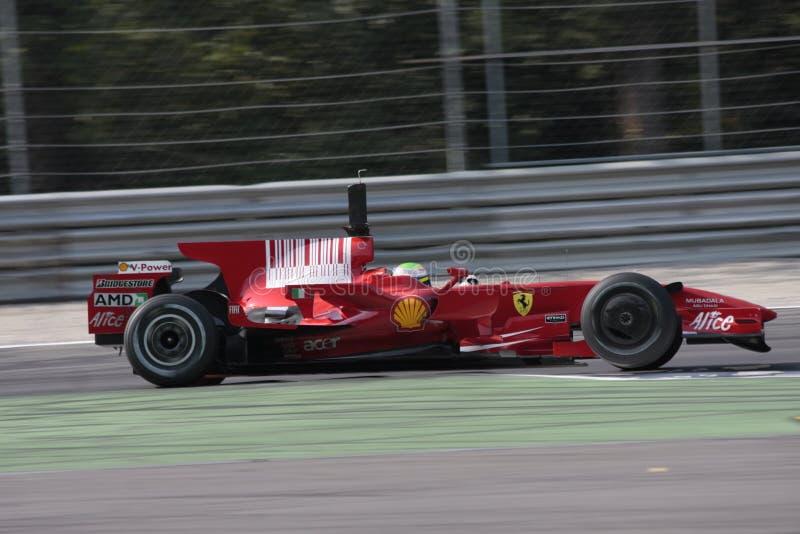 Download Felipe Massa editorial photography. Image of auto, racer - 6833587