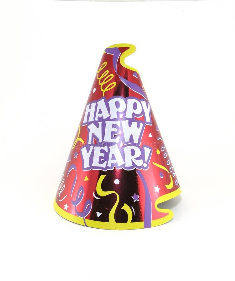 Download Feliz Año Nuevo imagen de archivo. Imagen de celebre, partido - 181417