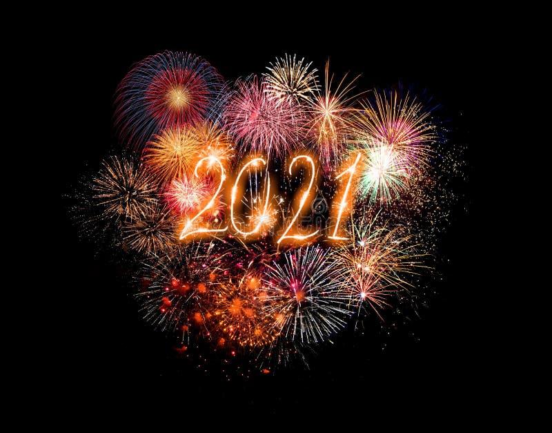 2,115 Feliz Año Nuevo 2021 Fotos - Libres de Derechos y Gratuitas de  Dreamstime