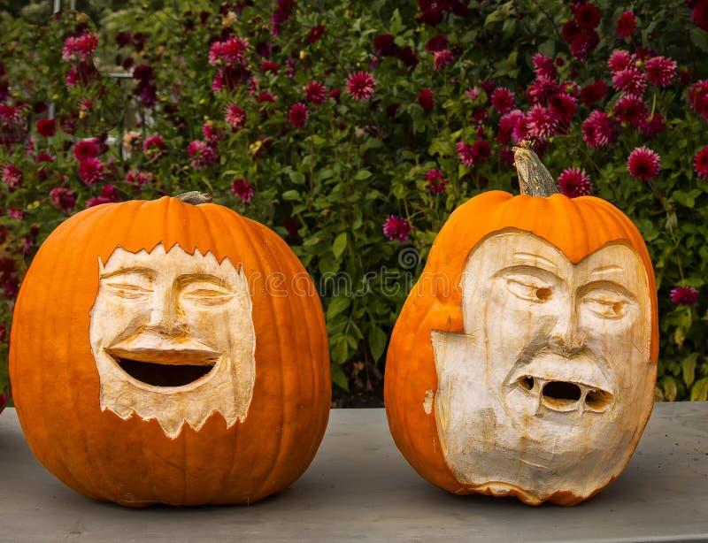 ¡Feliz Halloween! foto de archivo libre de regalías