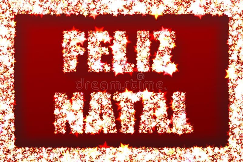 Feliz natal merry christmas stock photo image of theme download feliz natal merry christmas stock photo image of theme portuguese 35653924 m4hsunfo