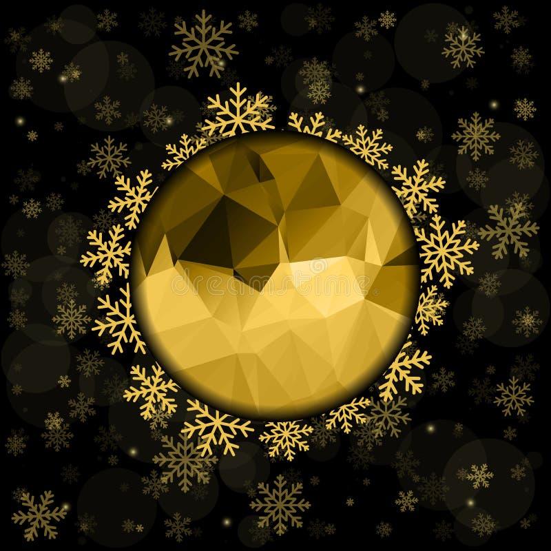 Feliz Navidad y Feliz Año Nuevo 2020, 2021 fondo de tarjetas de felicitación para aplicaciones web y móviles, diseño de plantilla fotos de archivo libres de regalías