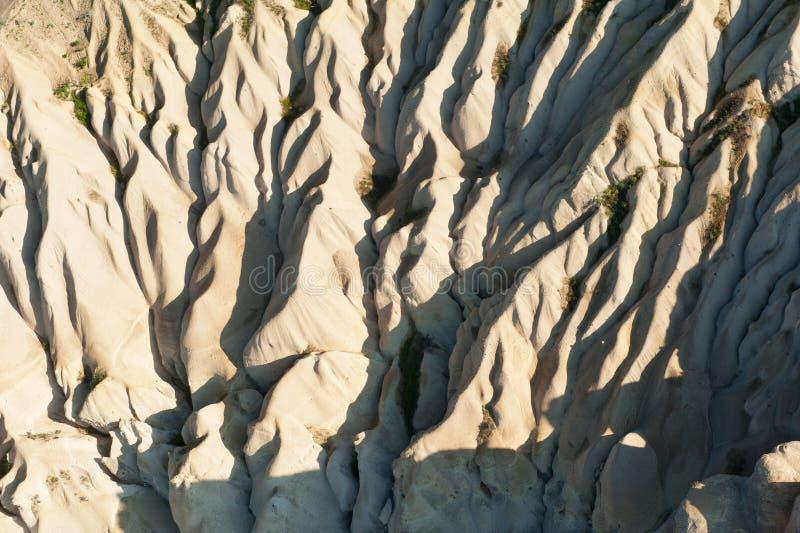 Felsen-Anordnungen lizenzfreies stockfoto