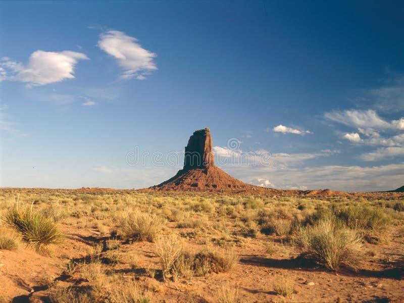 Felsen, Arizona lizenzfreie stockfotografie