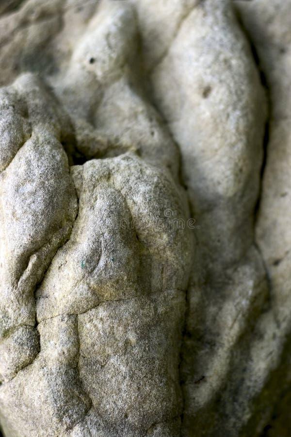 Download Felsenbeschaffenheit stockbild. Bild von stein, nave, rauh - 28465