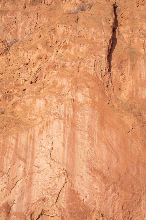 Felsenhintergrund-Beschaffenheitsmuster lizenzfreies stockbild