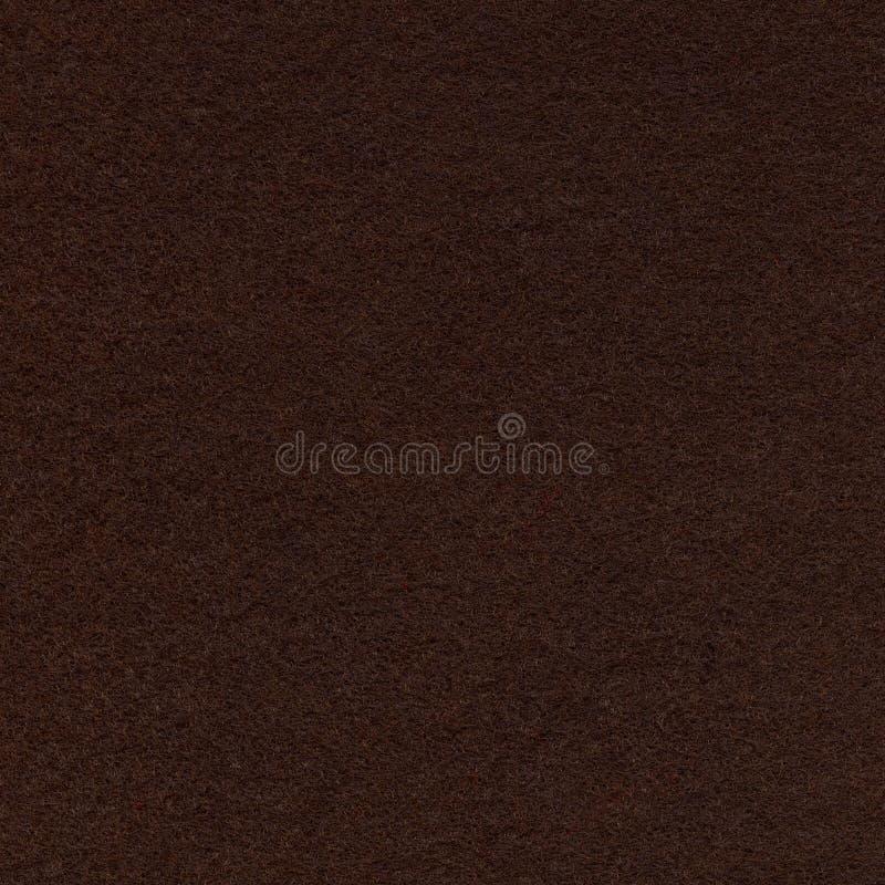 Free Felt Fabric Texture - Bole Stock Image - 29813511
