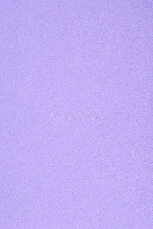 Felt texture royalty free stock photos