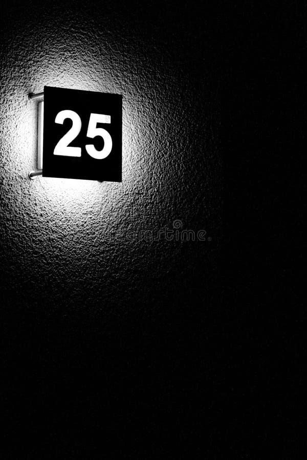 fem tjugo fotografering för bildbyråer