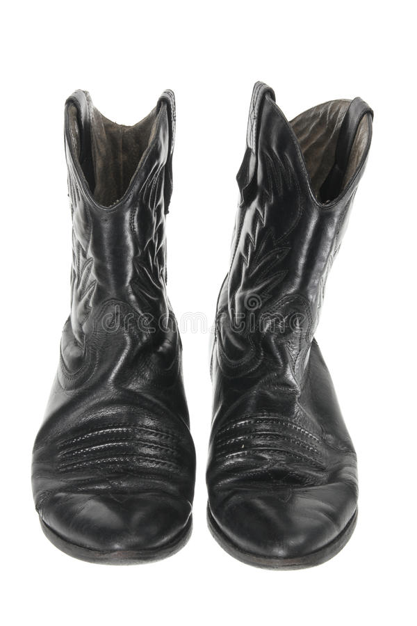 Download Female Boots stock photo. Image of foot, footwear, object - 22571832