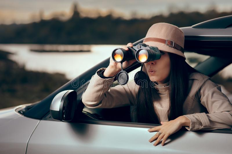 1,830 Private Investigator Photos - Free & Royalty-Free Stock Photos from  Dreamstime
