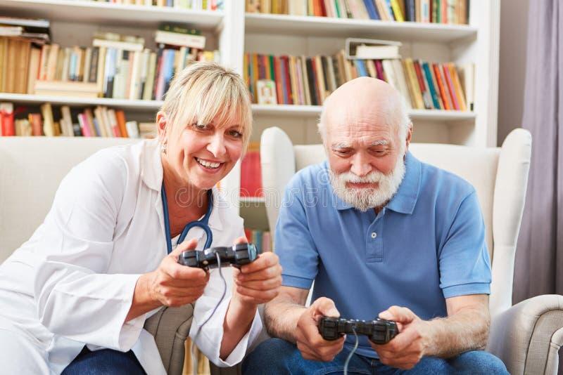 50's Plus Senior Online Dating Website In Utah