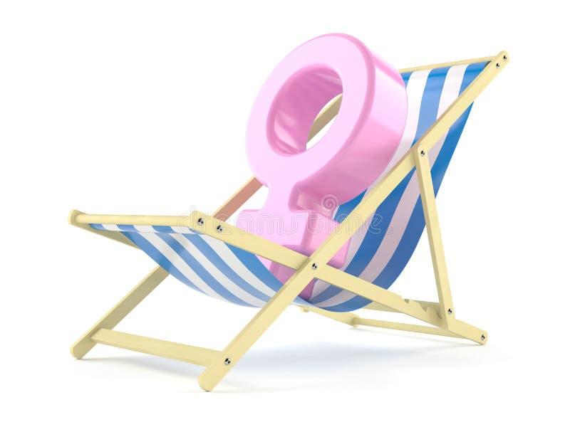 Chair sex 13 Best
