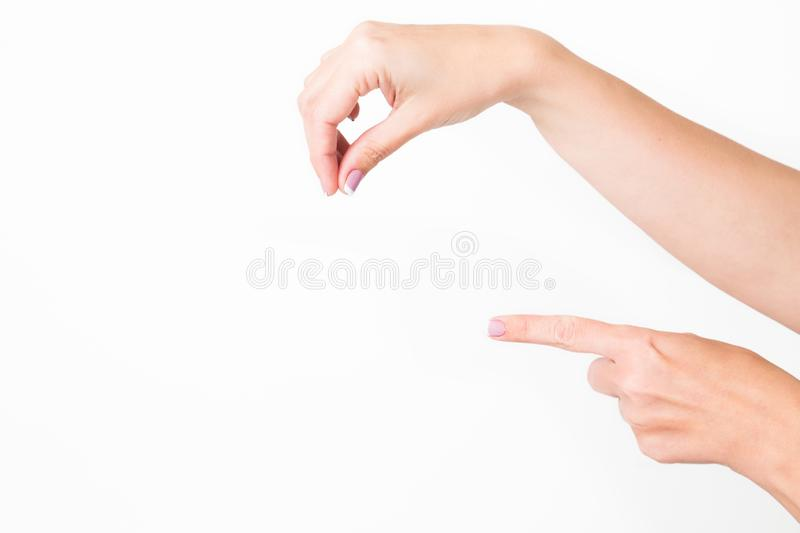 747 Hands Holding Nothing Photos Free Royalty Free Stock Photos From Dreamstime Similar with iphone png image. 747 hands holding nothing photos free