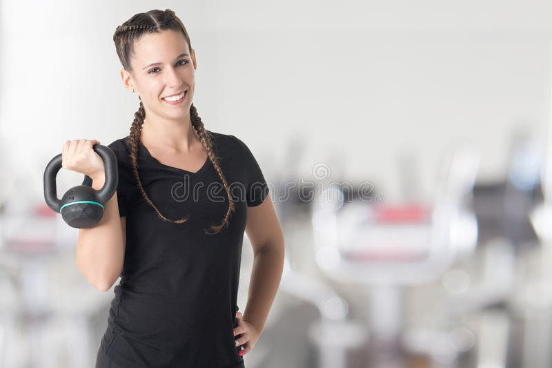 ladies workout trainers