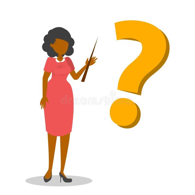 Confused Teacher Stock Illustrations - 170 Confused Teacher Stock Illustrations, Vectors ...