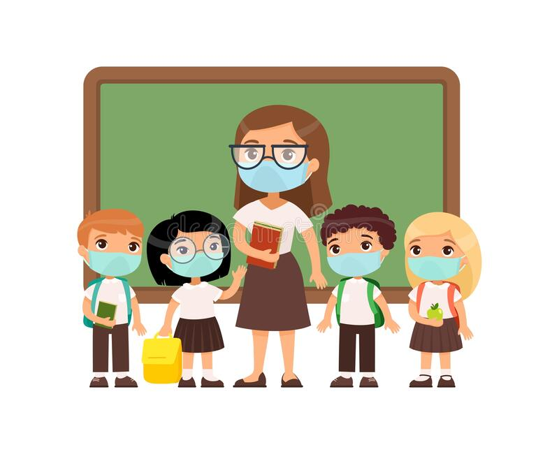Male Teacher Cliparts, Stock Vector And Royalty Free Male Teacher  Illustrations