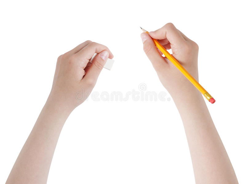 pencil and hands Pencil grasp development for handwriting starts before you think it does even babies and toddlers are developing proper pencil and hand grasp.