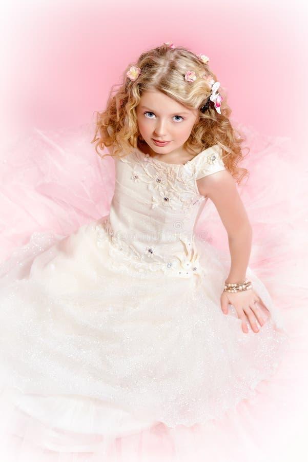 Download Feminine Girl Stock Photography - Image: 38732112