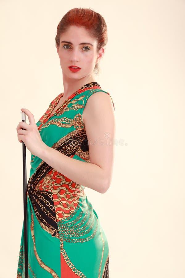 Download Femininity stock photo. Image of friendly, portrait, pretty - 29444390