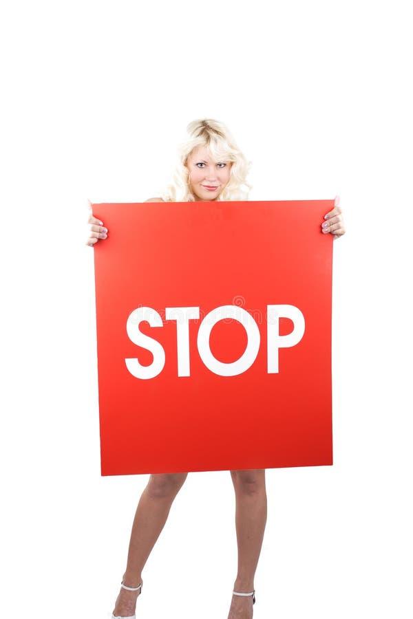 Download Feminism stock photo. Image of beautiful, girl, model - 2077994