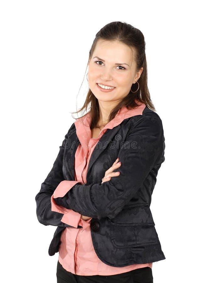 femme attirante d'affaires photos libres de droits