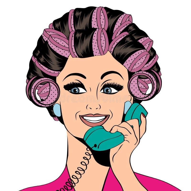 [Image: femme-avec-des-bigoudis-dans-leurs-cheveux-55022409.jpg]