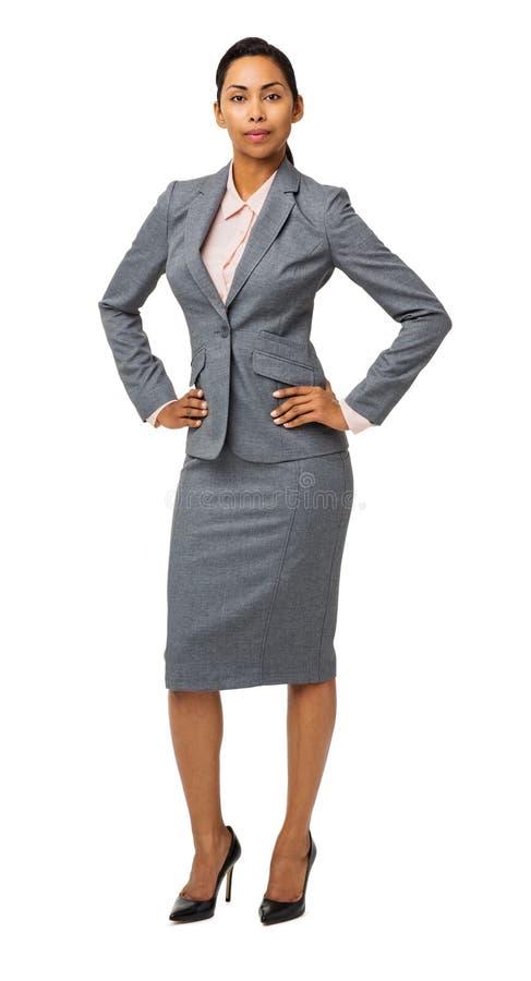 Populaire Femme D'affaires Bien Habillée Sûre Photo stock - Image: 39367664 YG16