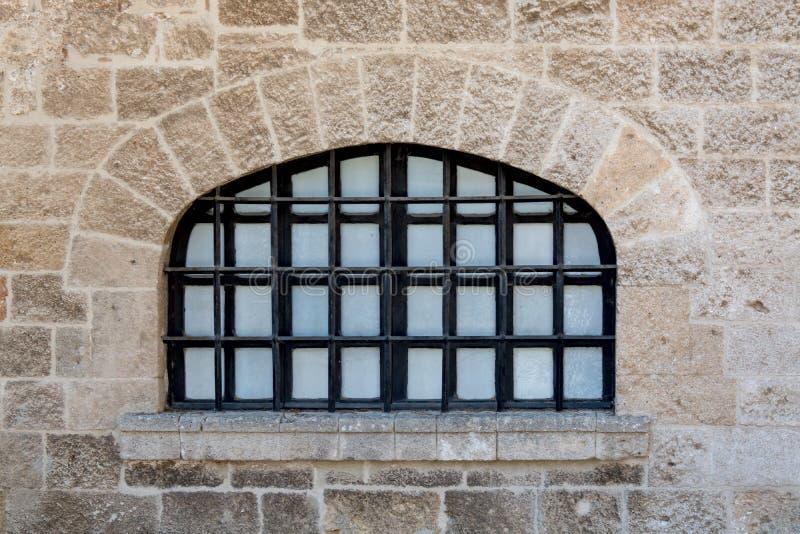 Fenêtres, portes, éléments et décorations de maisons et de bâtiments photos stock