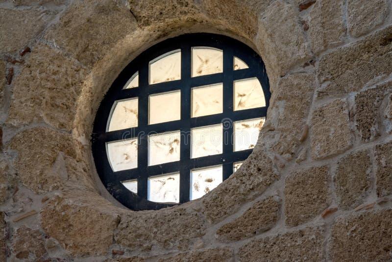 Fenêtres, portes, éléments et décorations de maisons et de bâtiments photo libre de droits