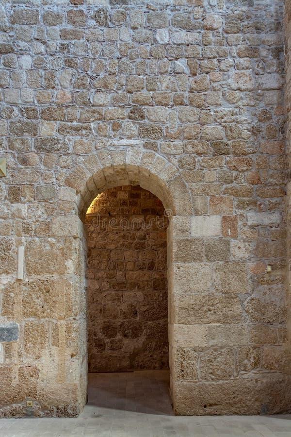 Fenêtres, portes, éléments et décorations de maisons et de bâtiments images libres de droits