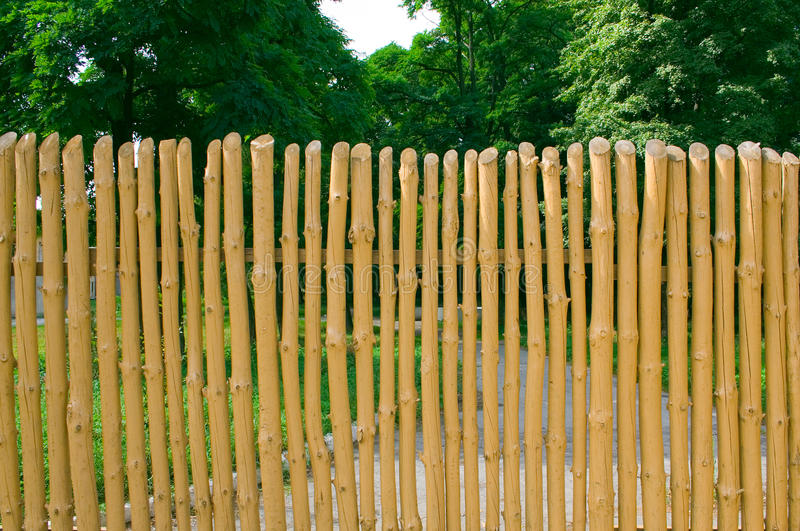 Download Fence Royalty Free Stock Photos - Image: 10665168