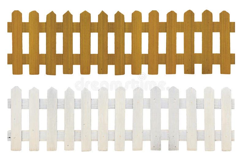 Download Fence stock image. Image of ancient, fence, grunge, front - 19762171